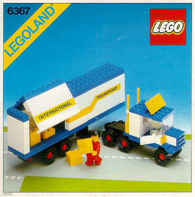 File:6367 Semi Truck.jpg