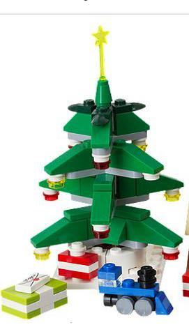 File:Christmas!.png