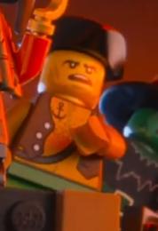 File:Crew Pirate.png