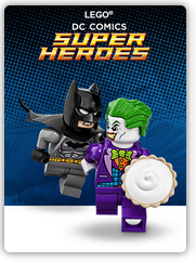 File:DC Lego.png