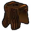 File:Icon woodenarmour nxg.png