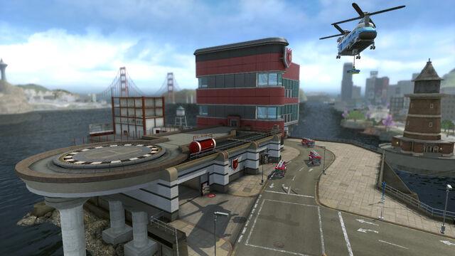 File:Lego City U FireStation 01.jpg