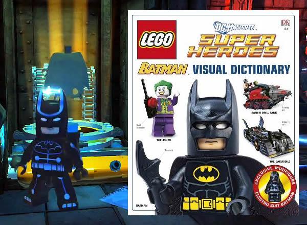 File:Lego batman 2 minifig1.jpg