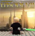 Thumbnail for version as of 23:33, March 6, 2013
