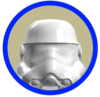 StormtrooperHCToken