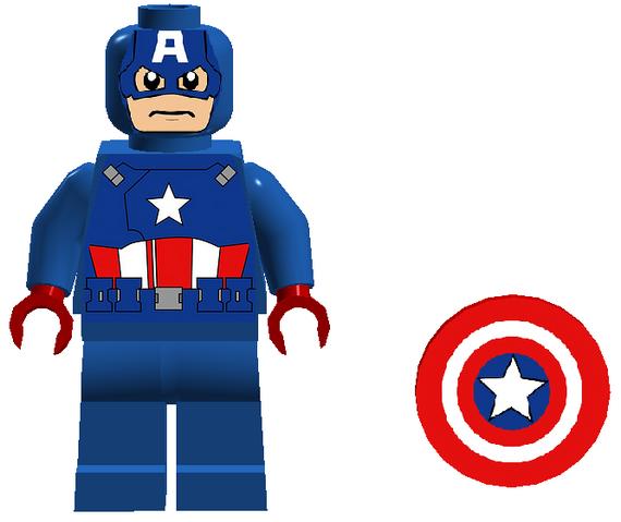 File:Custom Captain America (RaceLord).png