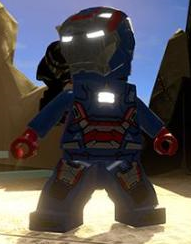 File:Iron Patriot In Game.png