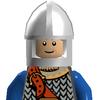 Knightprofile