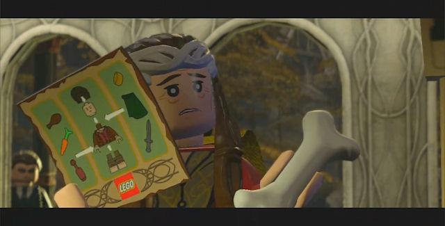 File:Lego-lord-of-the-rings-easter-eggs.jpg