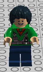 File:Lego Leo Valdez.png