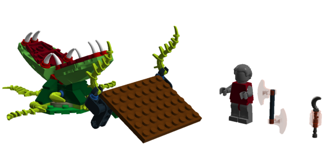 File:Plant Jump.png