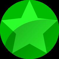 File:Rating-fa-green-glossy.png