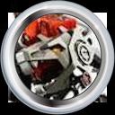 File:Badge-3407-3.png