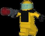 LEGOFan999