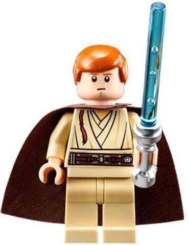 File:Lego Obi-wan episode 1.jpg