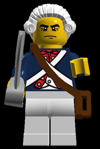 File:Sir Trey the III.png
