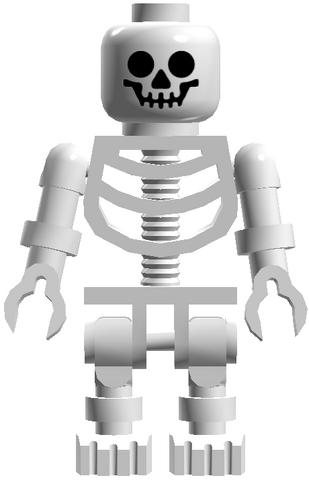 File:Skeleton (Unfolded).png