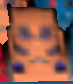 File:Spiky.PNG