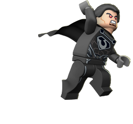 File:Zod.png