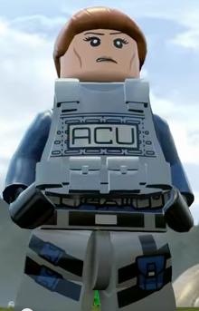 File:ACU Trooper Female.png