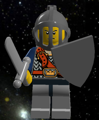 File:Agent Chase (Medieval).png