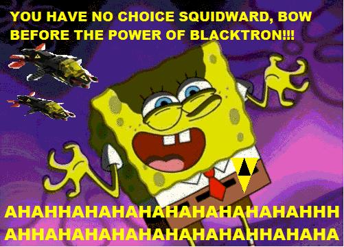 File:Blacktron Spongebob.png