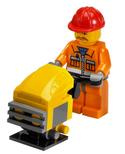 Builder2 7746