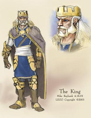 File:King Mathias concept.jpg