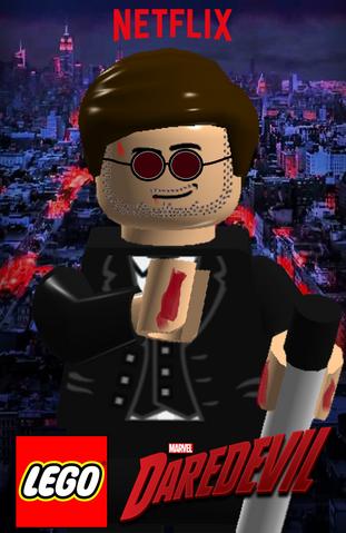File:Lego Daredevil Poster.png