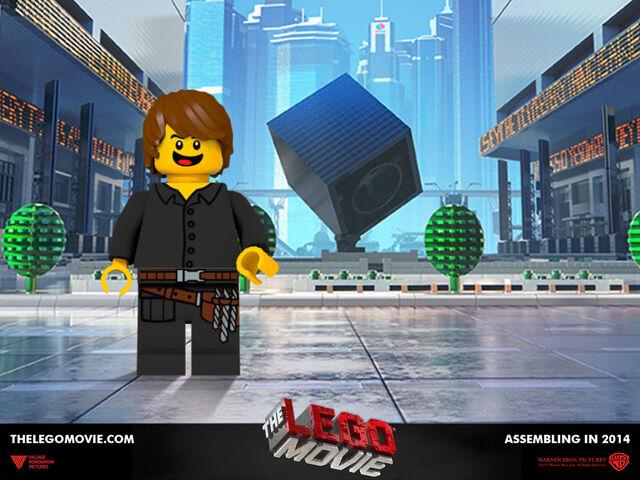 File:Legomoviewallpaper.jpg