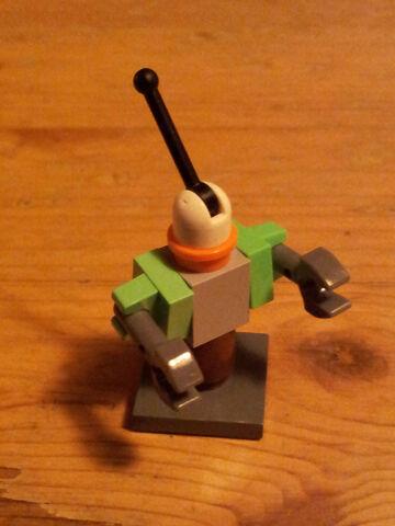 File:Picobot38.jpg