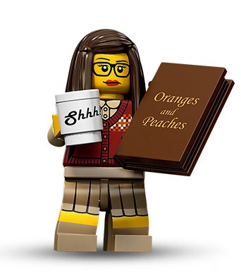 biblioth233caire wiki lego fandom powered by wikia