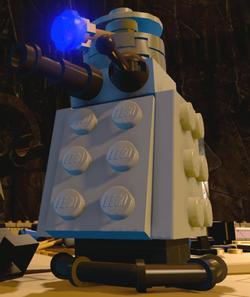 File:Daleks.png