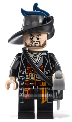 File:Hector barbossa.png