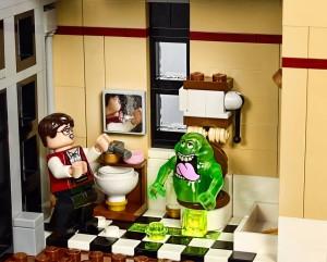 File:Image 75827 bathroom.jpeg.jpeg