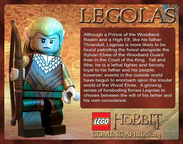 File:LEGO Legolas Description.jpg