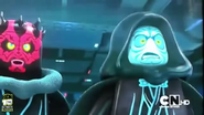 LEGO Star Wars TV series-4