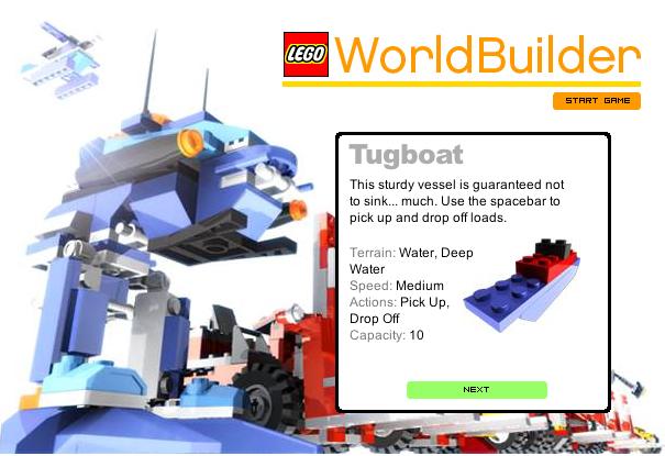 File:LEGO WORLD BUILDER 9.PNG