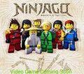 Thumbnail for version as of 12:50, September 14, 2015