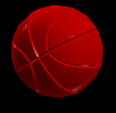 File:Red Basketball.png
