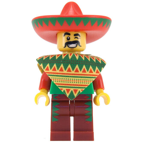 File:Taco Tuesday Guy.jpg