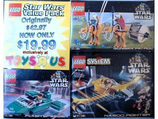 File:65028-Star Wars Co-Pack.jpg