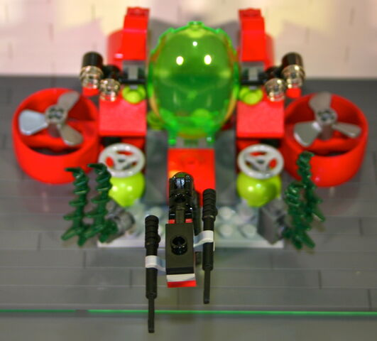 File:Brickmaster Atlantis - Bohrstation draufsicht II.JPG