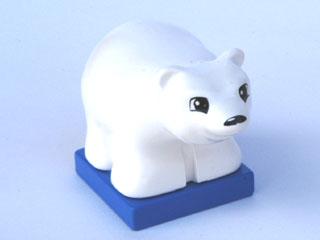 File:DUPLO polar bear3.jpg