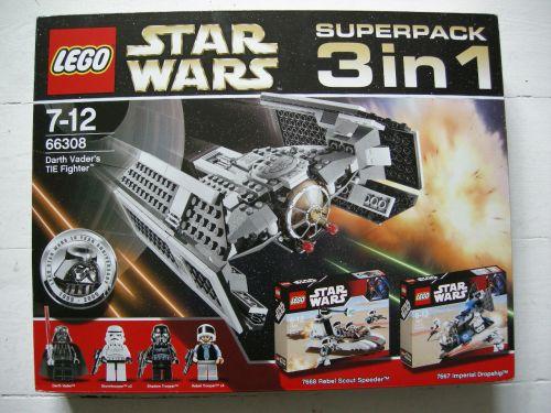 File:Lego66308.jpg