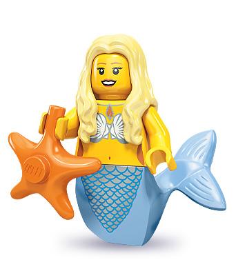 File:MermaidCM.jpg
