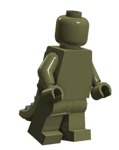 File:TheLizardMinifig.png