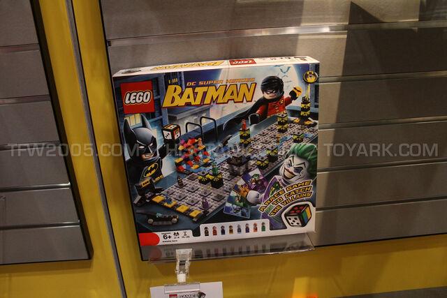 File:Toyfairlego-258 1360507105.jpg