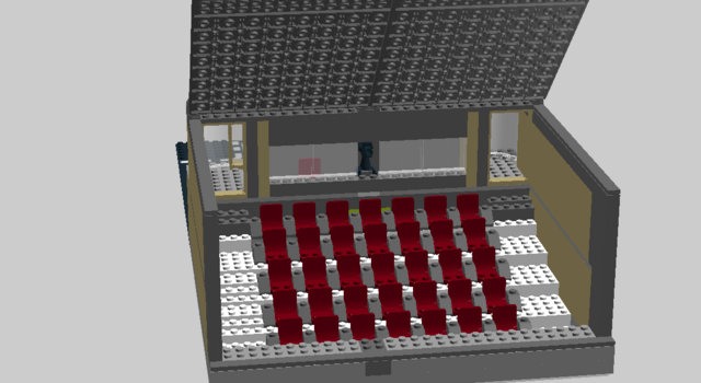 File:Vec'sTheater2.png