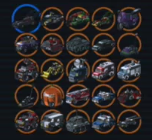 File:ZzzLB2vehicles.png